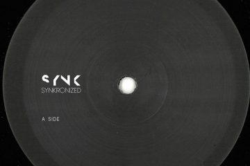 Pauli - Wonderdust vinyl