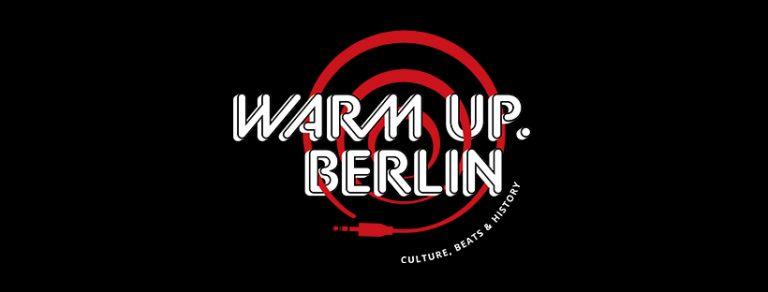 warm up berlin